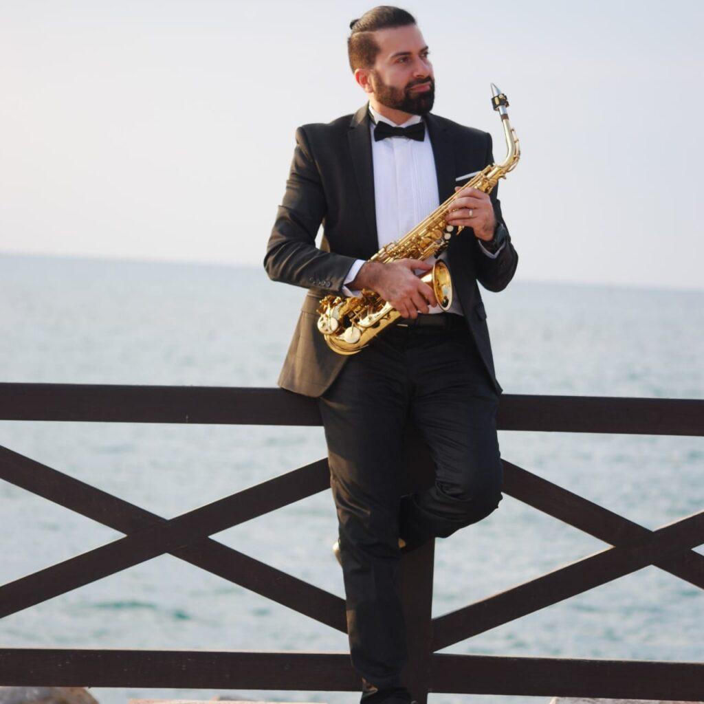 GM-Saxophonist-Gae-events-Dubai-UAE-2