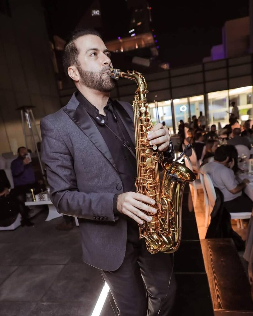 GM-Saxophonist-Gae-events-Dubai-UAE-6