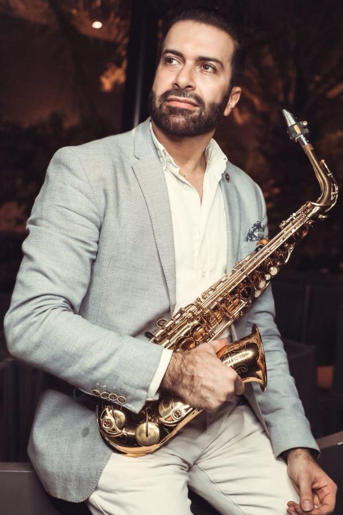 Profile-GM-Saxophonist-Gae-events-Dubai-UAE-2