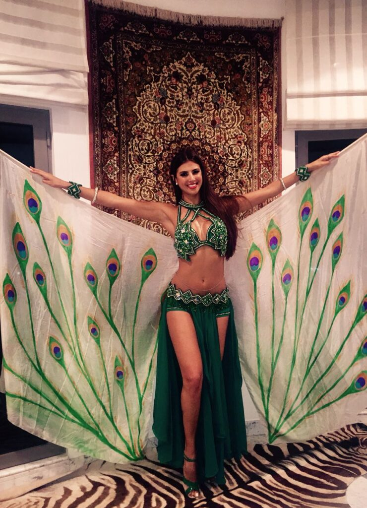 brazil-belly-dancer-photo2