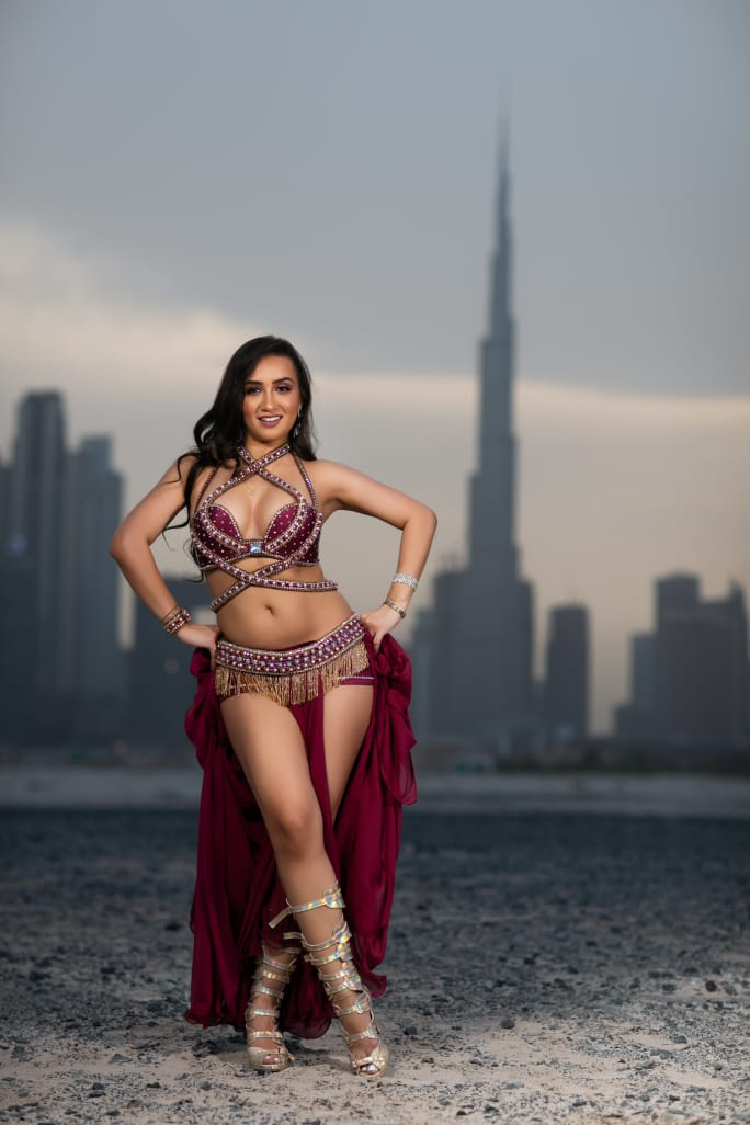 belly dancers booking belly dancers in dubai