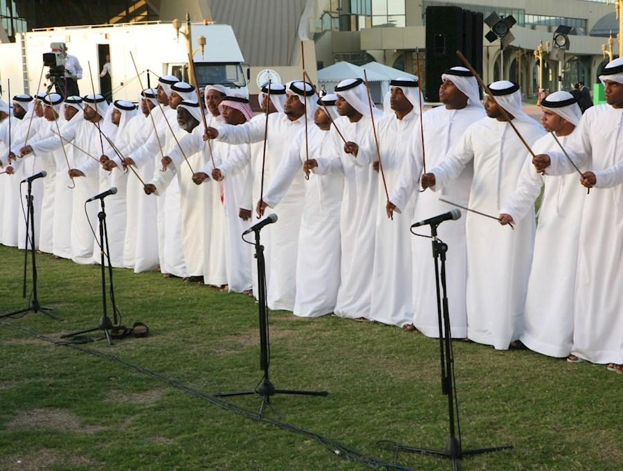 Al Ayala -GAE EVENTS - DUBAI - UAE (10)