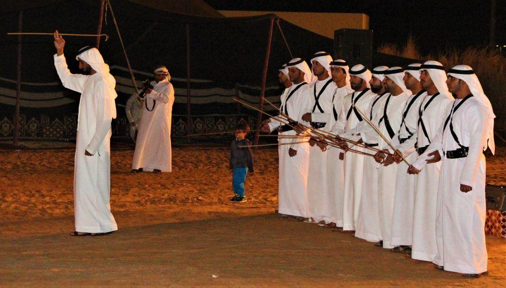 Al Ayala -GAE EVENTS - DUBAI - UAE (12)