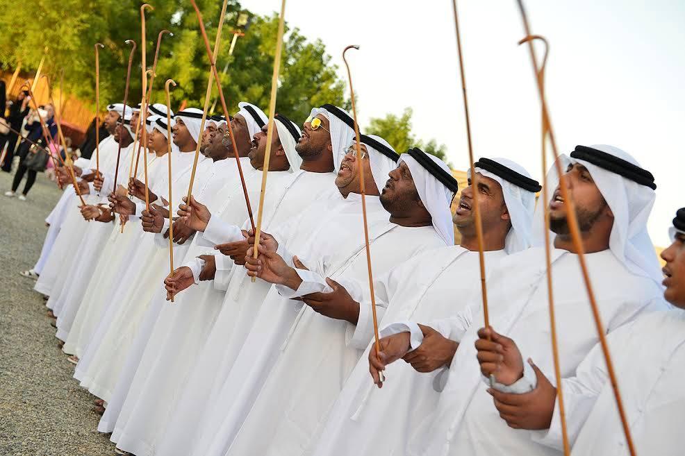 Al Ayala -GAE EVENTS - DUBAI - UAE (4)