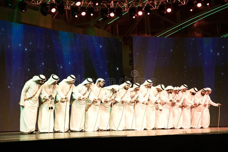 Al Ayala -GAE EVENTS - DUBAI - UAE (7)