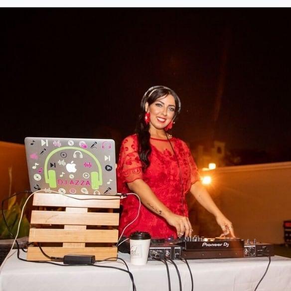 Arabic Dj - GAE EVENTS - DUBAI - UAE (4)
