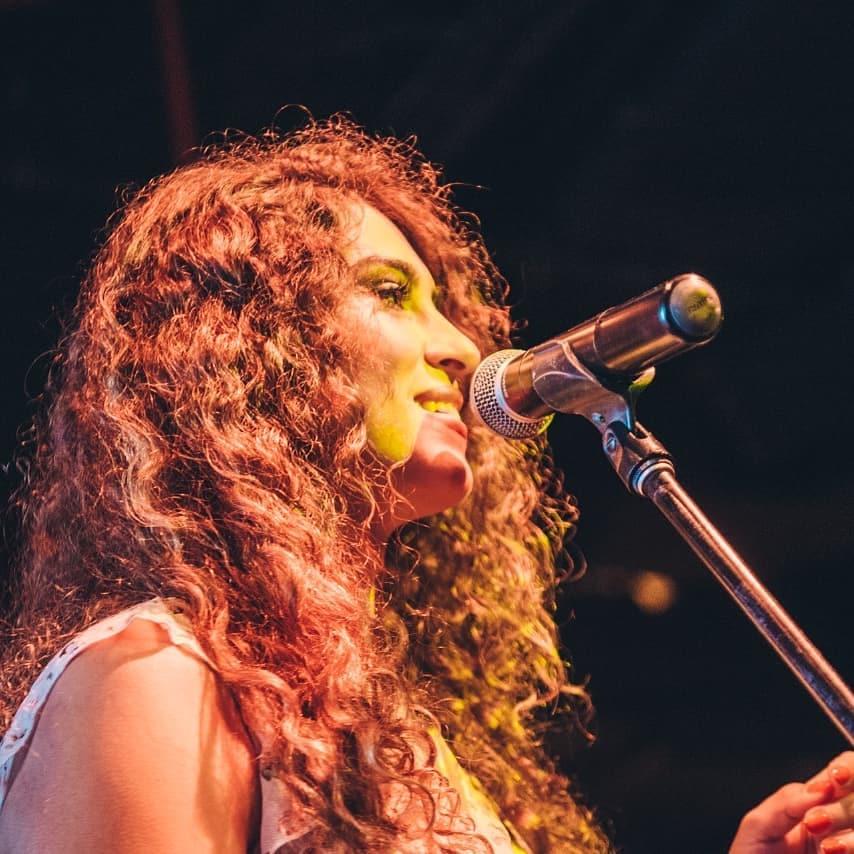 Arabic singer dubai