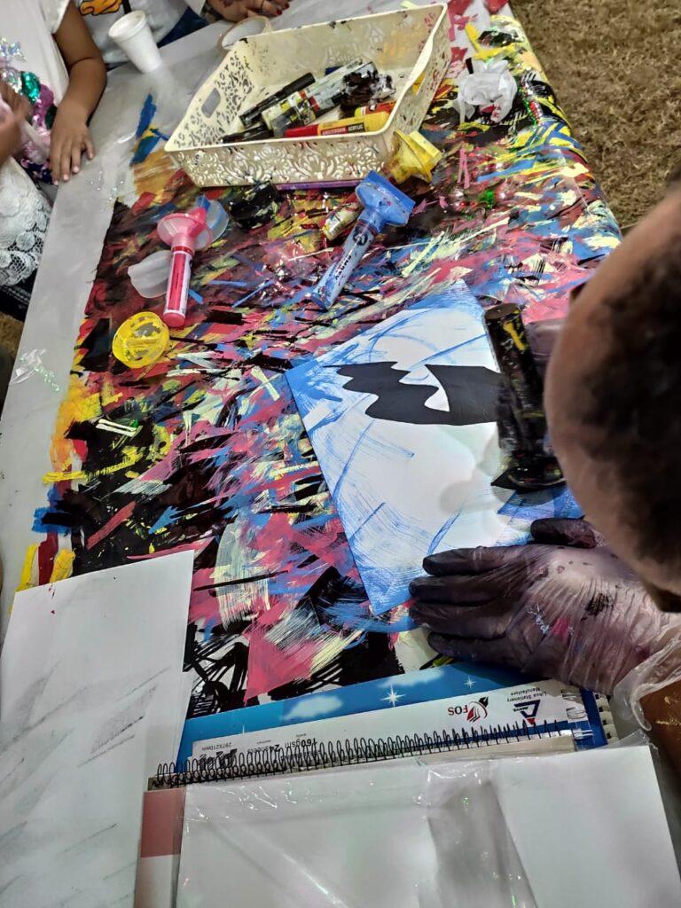 Art Shows GAE EVENTS DUBAI UAE 1