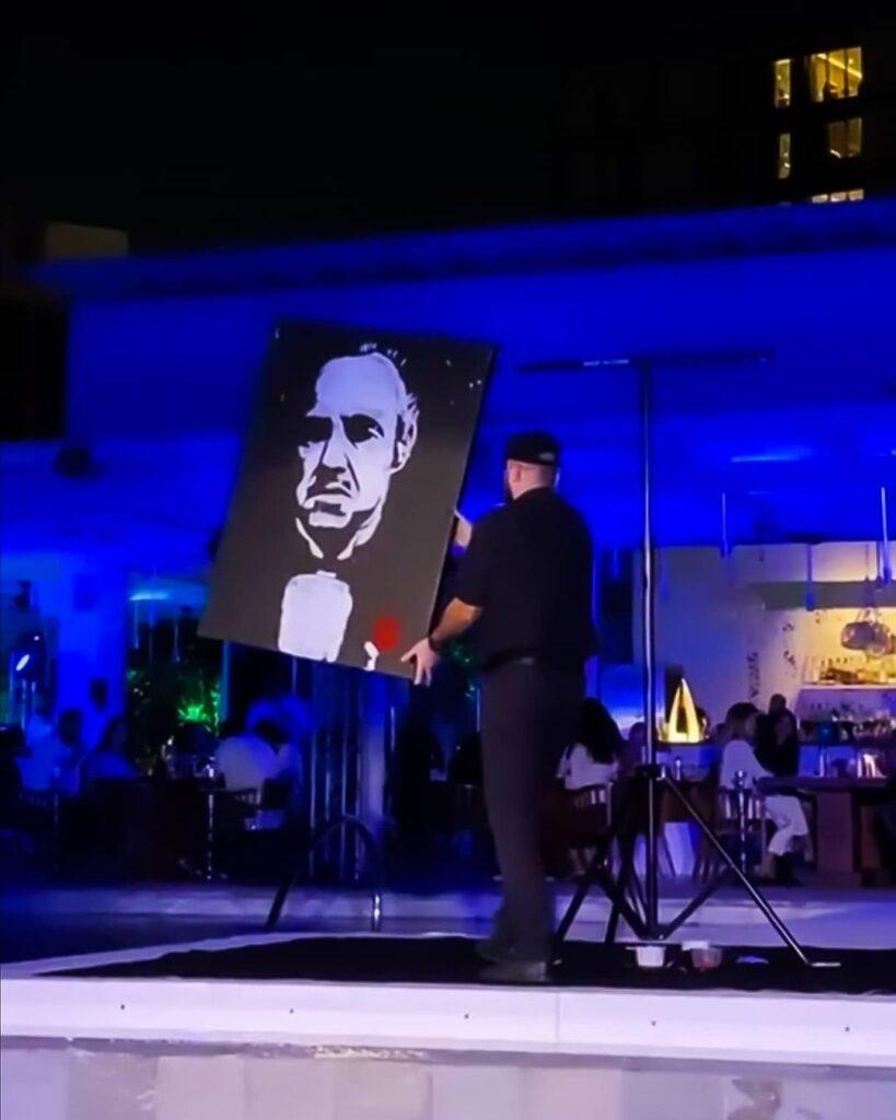 Art Shows GAE EVENTS DUBAI UAE 26