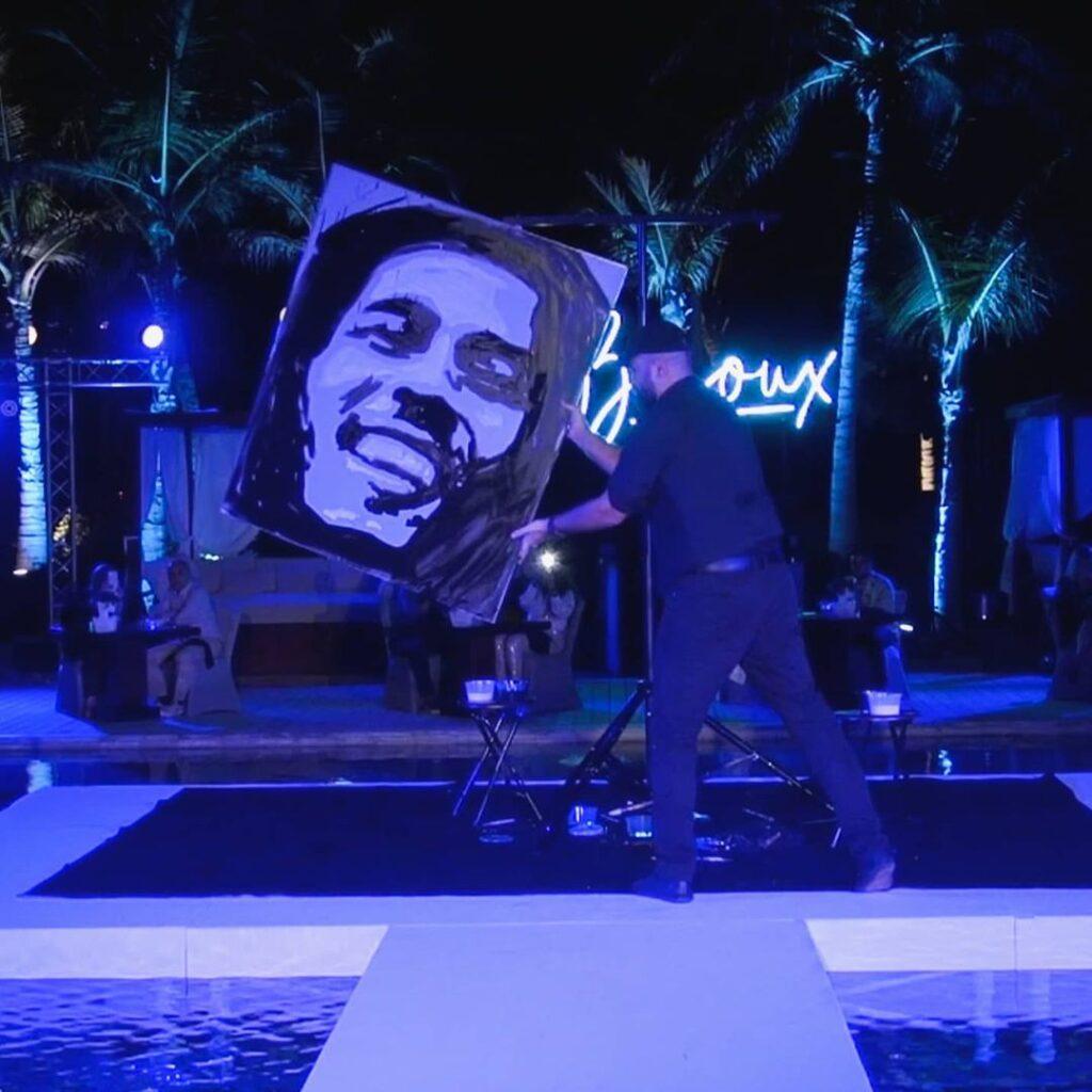 Art Shows GAE EVENTS DUBAI UAE 27