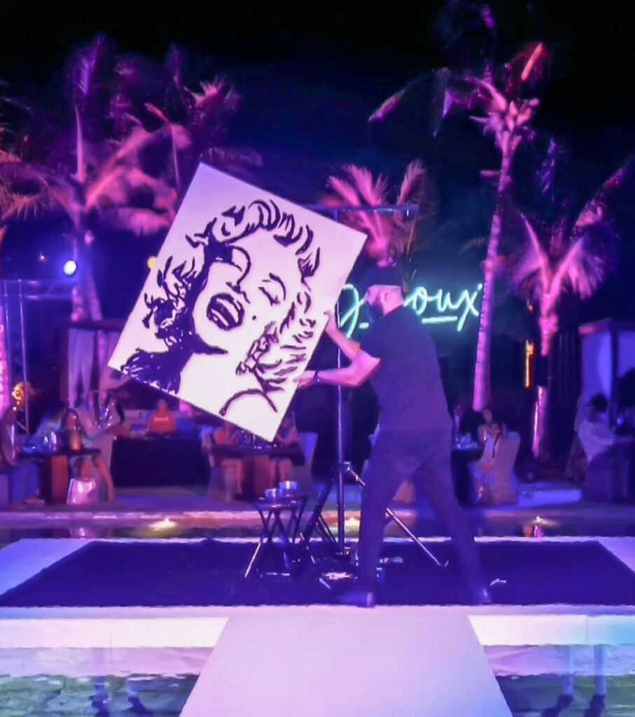 Art Shows GAE EVENTS DUBAI UAE 28