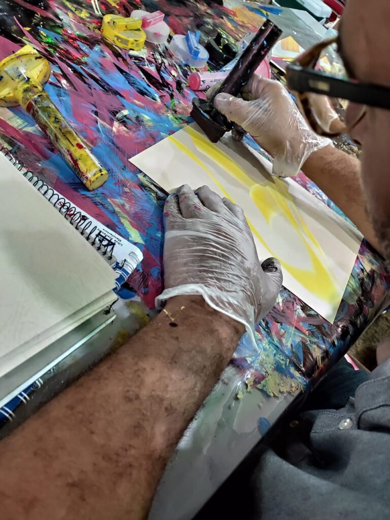 Art Shows GAE EVENTS DUBAI UAE 6