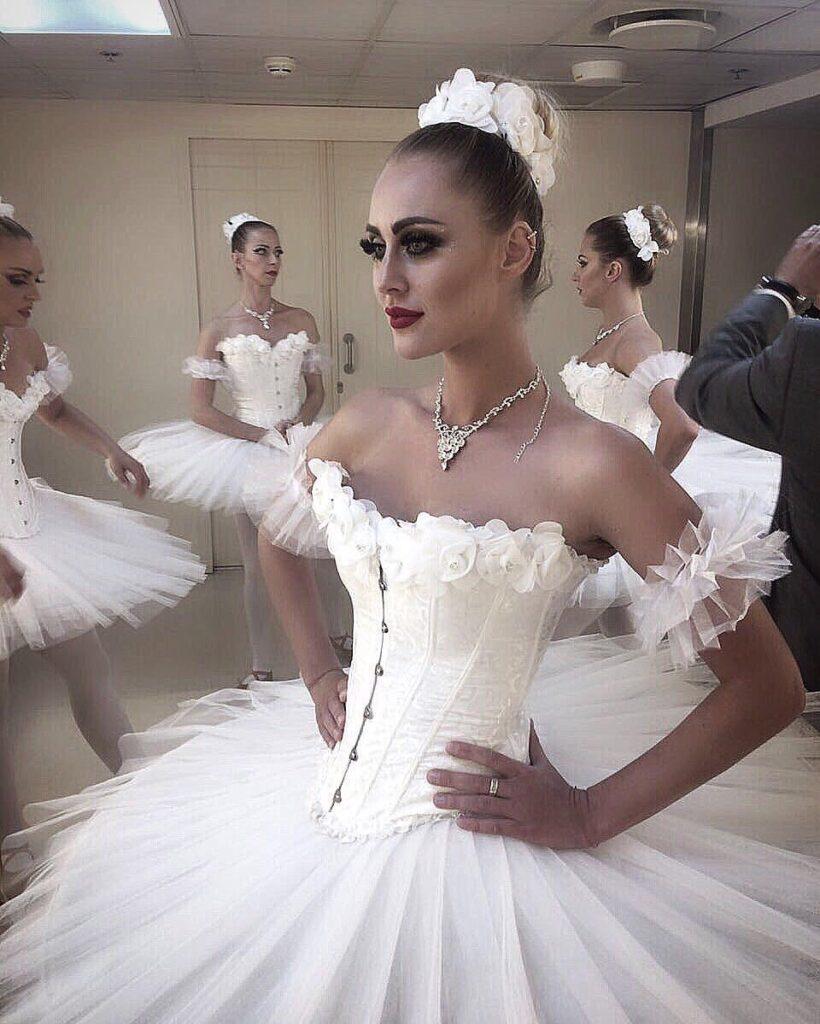 Ballet - GAE EVENTS - DUBAI - UAE (1)