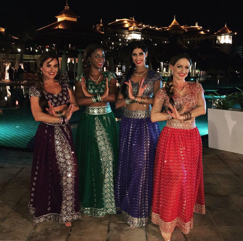 Bollywood Dance - GAE EVENTS - DUBAI - UAE (3)