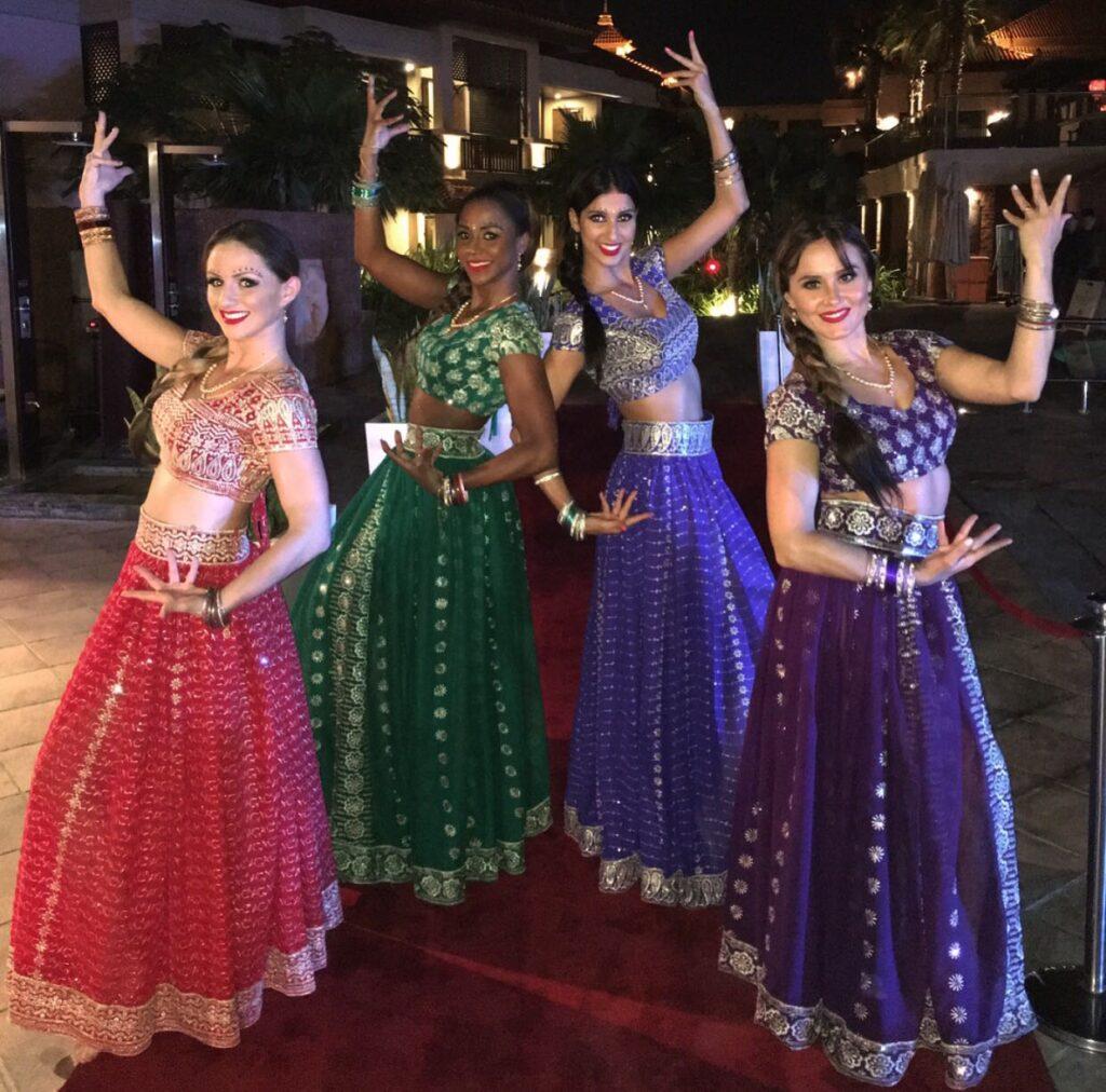 Bollywood Dance - GAE EVENTS - DUBAI - UAE (4)