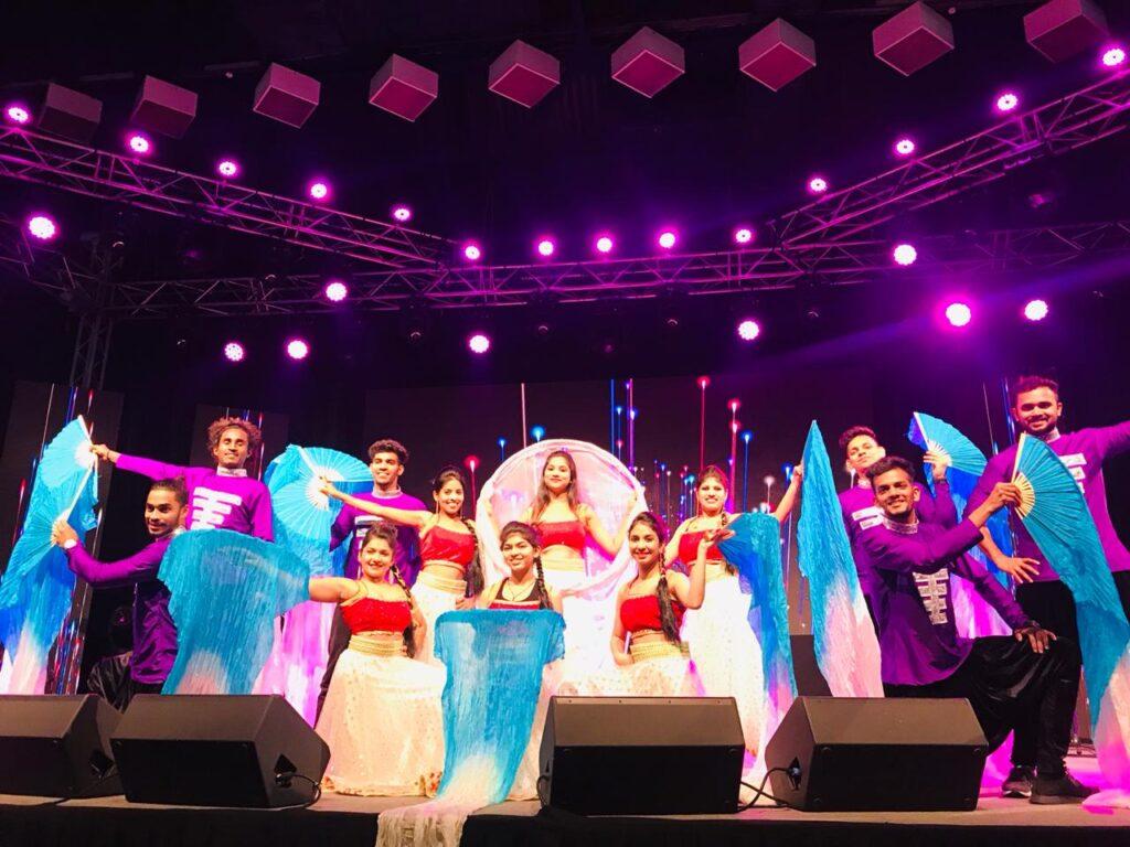 Bollywood Dance - GAE EVENTS - DUBAI - UAE (6)