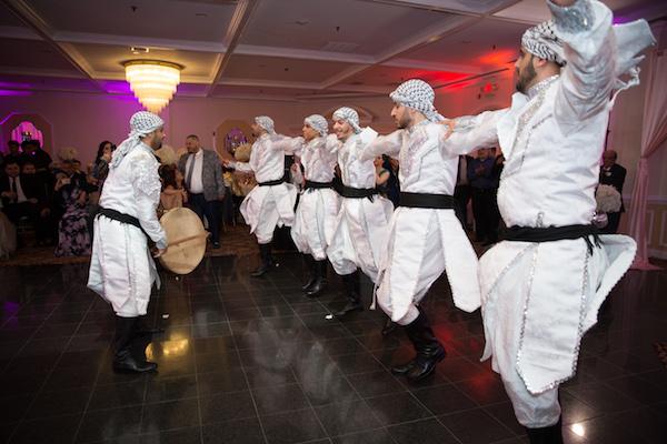 Dabke - GAE EVENTS - DUBAI - UAE (6)
