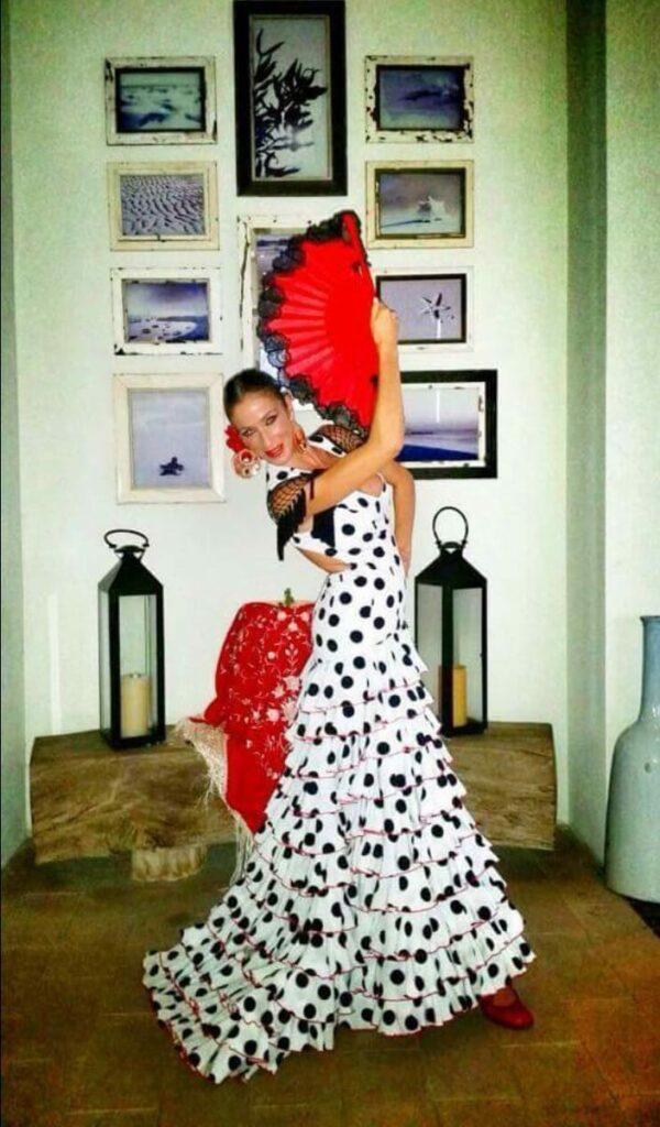 Flamenco GAE EVENTS DUBAI UAE 4