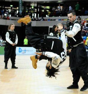 Hip - Hop - GAE EVENTS - DUBAI - UAE (10)