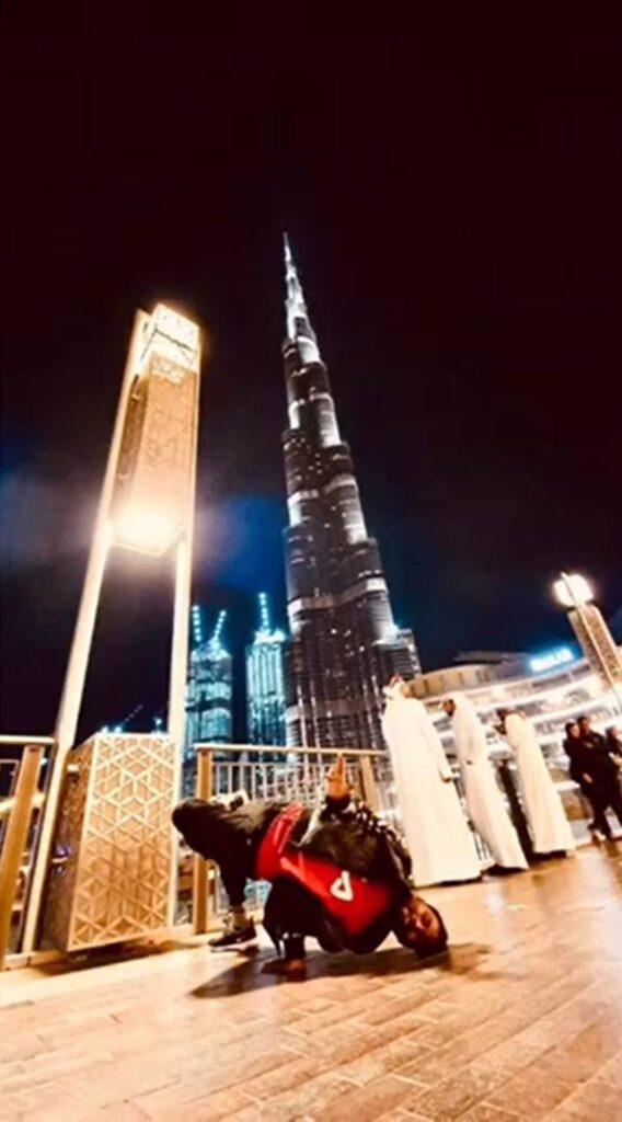 Hip - Hop - GAE EVENTS - DUBAI - UAE (3)