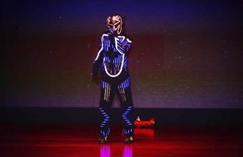 Hip - Hop - GAE EVENTS - DUBAI - UAE (5)
