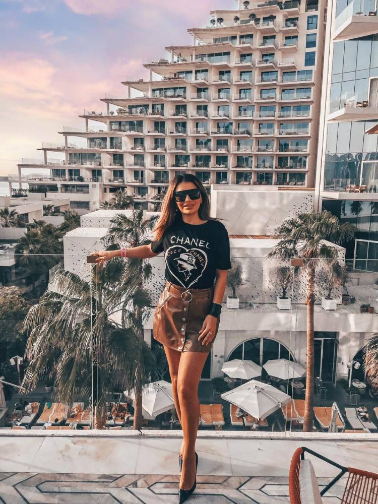 Hostess & Models - GAE EVENTS - DUBAI - UAE (11)