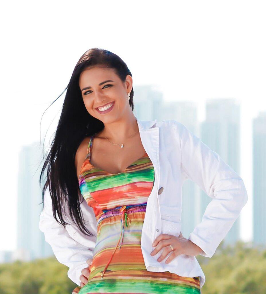 Hostess & Models - GAE EVENTS - DUBAI - UAE (12)