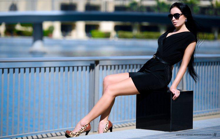 Hostess & Models - GAE EVENTS - DUBAI - UAE (16)