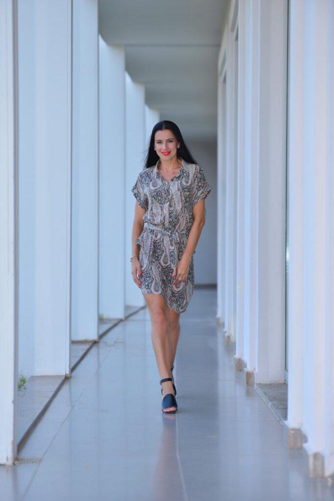 Hostess & Models - GAE EVENTS - DUBAI - UAE (23)