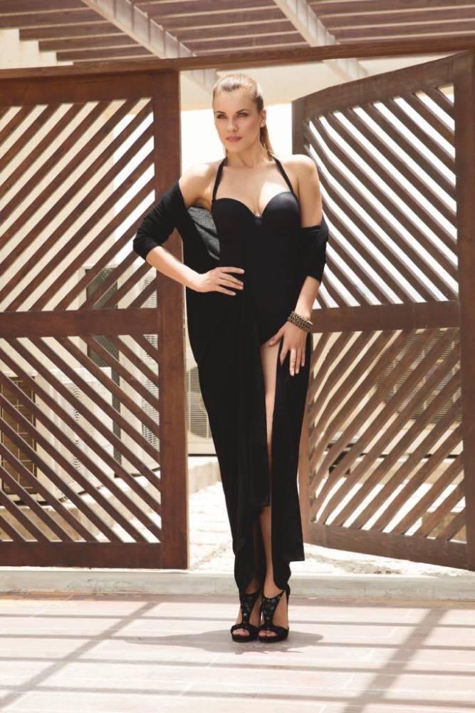 Hostess & Models - GAE EVENTS - DUBAI - UAE (30)