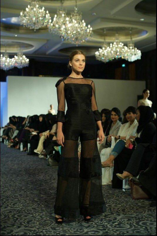 Hostess & Models - GAE EVENTS - DUBAI - UAE (32)