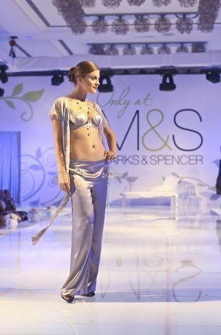 Hostess & Models - GAE EVENTS - DUBAI - UAE (33)