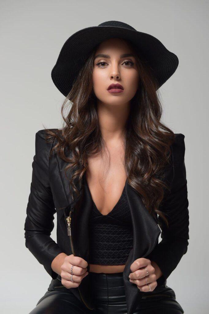 Hostess & Models - GAE EVENTS - DUBAI - UAE (36)