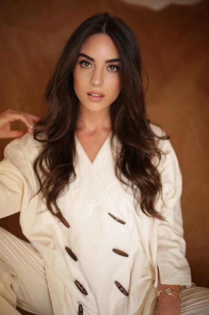 Hostess & Models - GAE EVENTS - DUBAI - UAE (37)