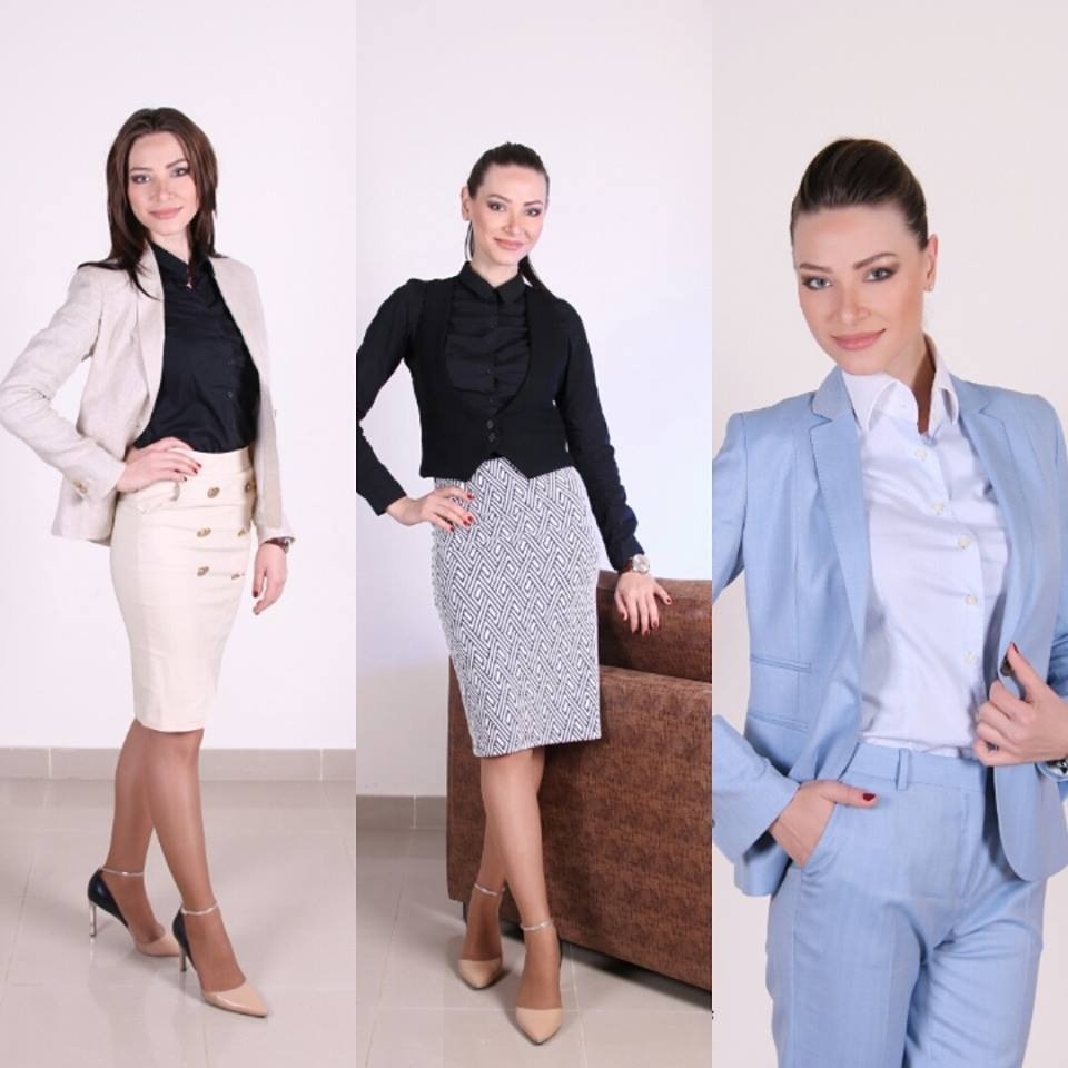 Hostess & Models - GAE EVENTS - DUBAI - UAE (39)