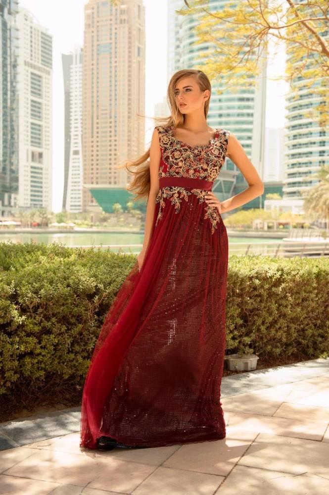 Hostess & Models - GAE EVENTS - DUBAI - UAE (42)