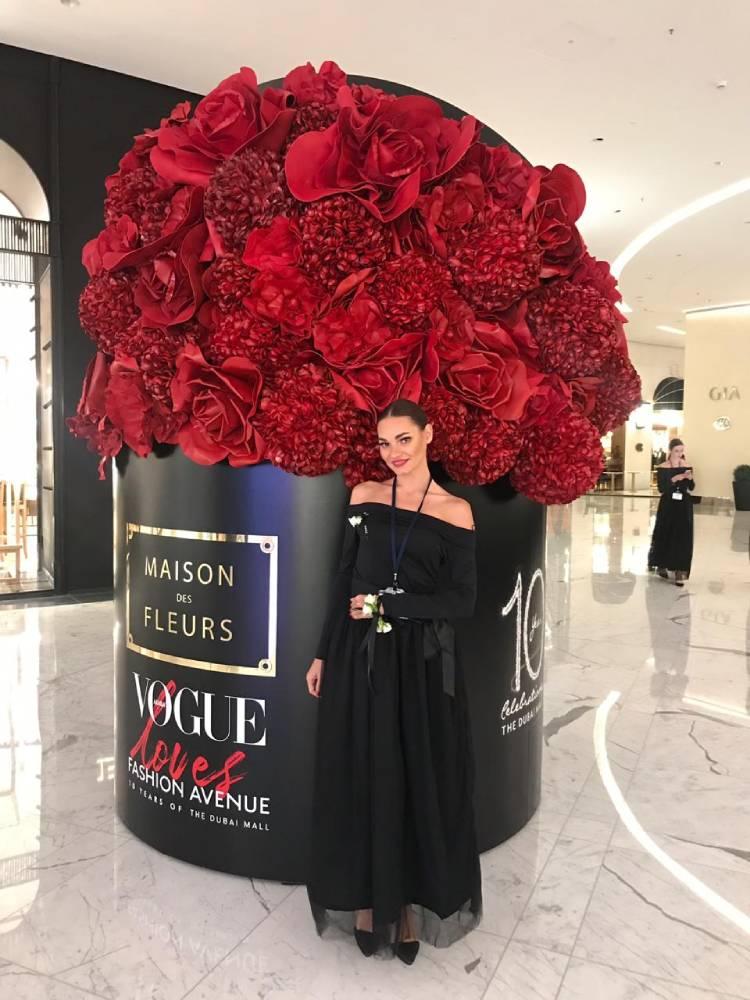 Hostess & Models - GAE EVENTS - DUBAI - UAE (5)