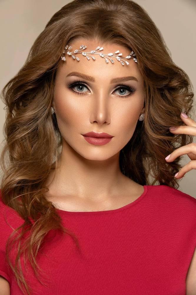 Hostess & Models - GAE EVENTS - DUBAI - UAE (50)