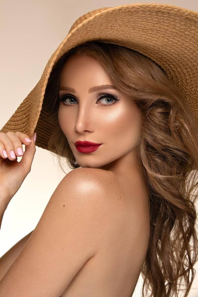Hostess & Models - GAE EVENTS - DUBAI - UAE (53)