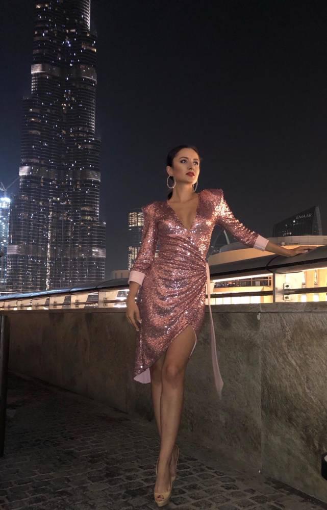 Hostess & Models - GAE EVENTS - DUBAI - UAE (59)