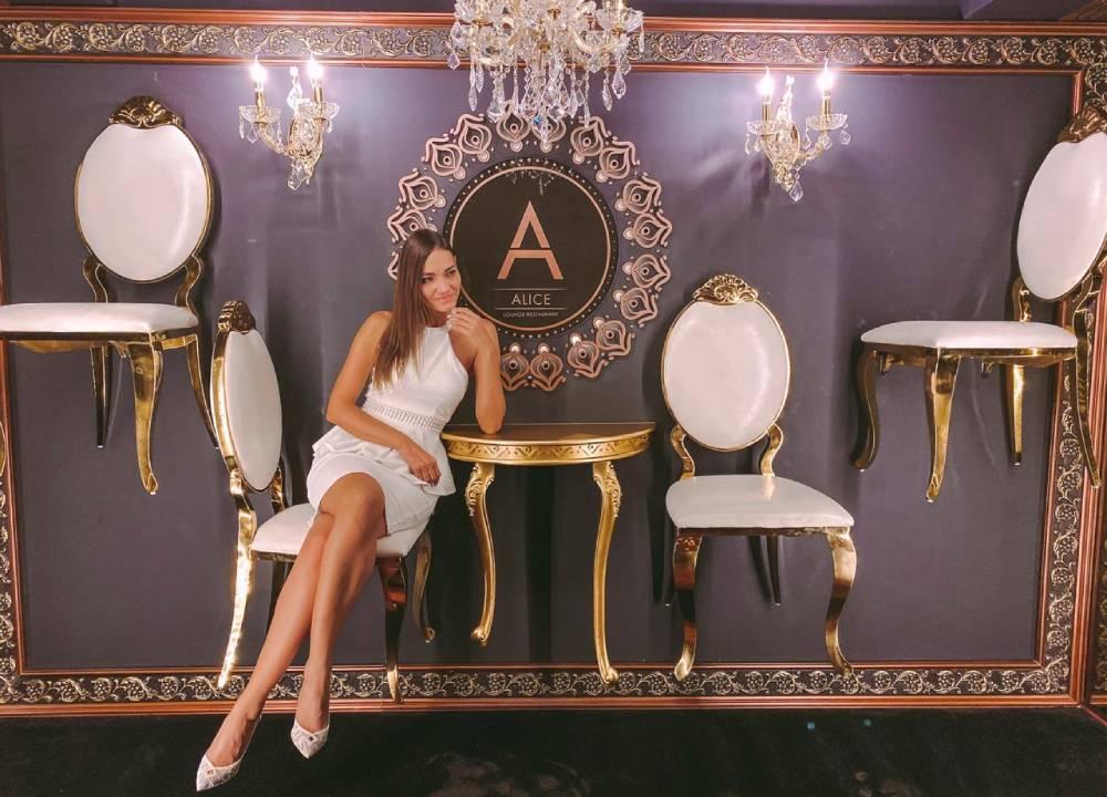 Hostess & Models - GAE EVENTS - DUBAI - UAE (6)