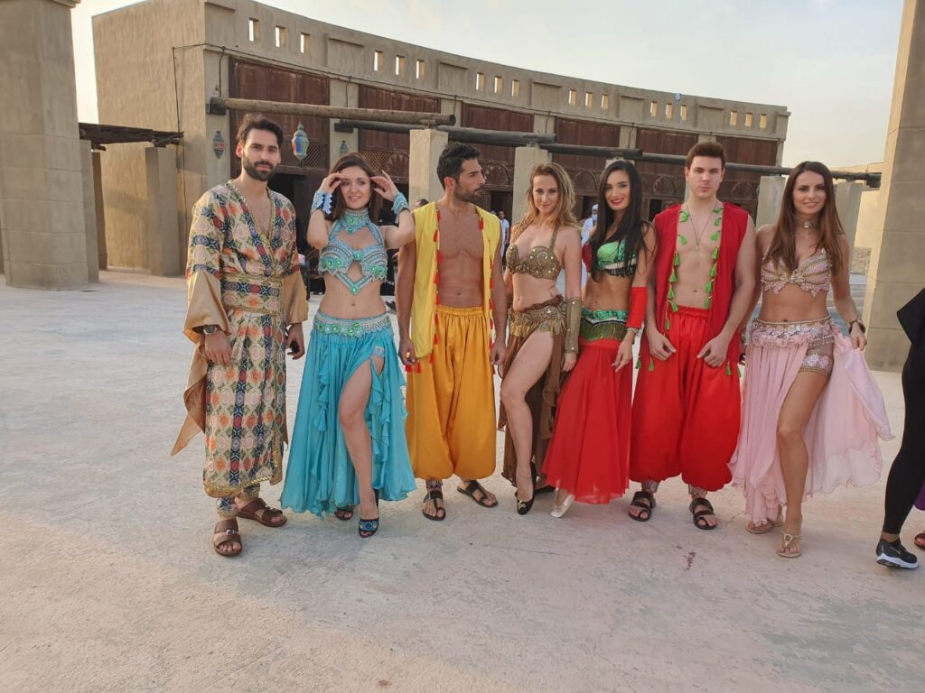 Hostess & Models - GAE EVENTS - DUBAI - UAE (63)