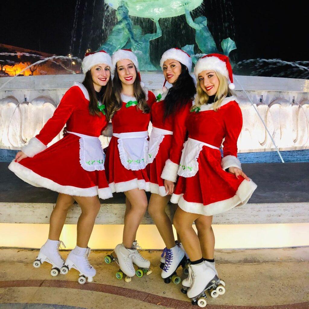 Hostess & Models - GAE EVENTS - DUBAI - UAE (65)