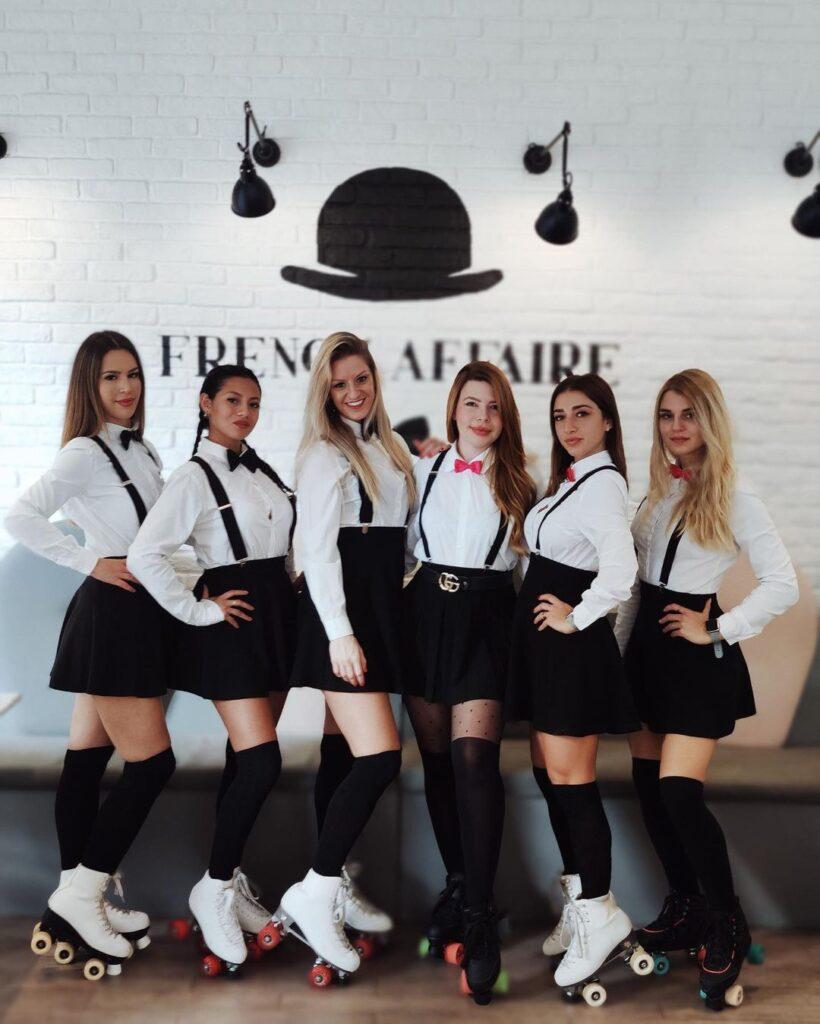 Hostess & Models - GAE EVENTS - DUBAI - UAE (68)