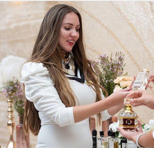 Hostess & Models - GAE EVENTS - DUBAI - UAE (7)