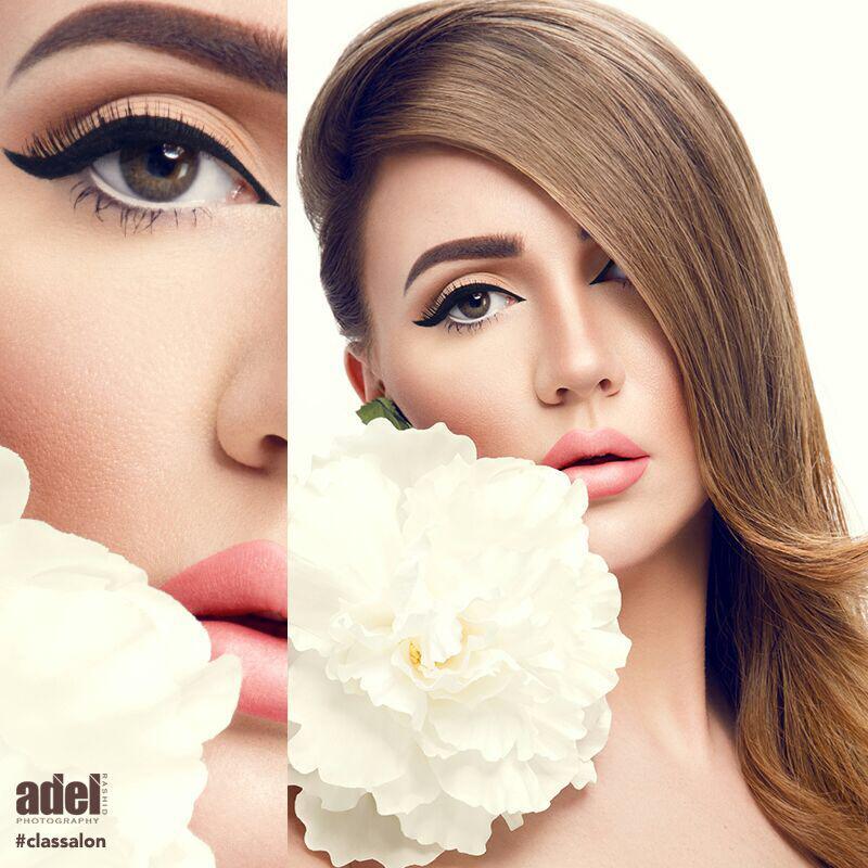 Hostess & Models - GAE EVENTS - DUBAI - UAE (8)