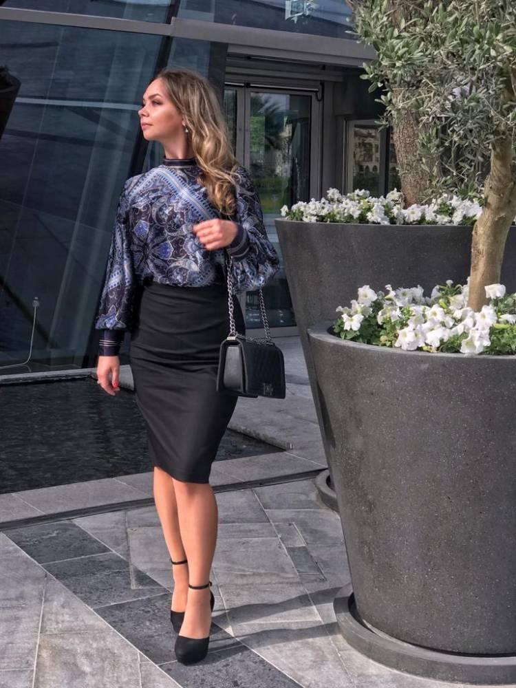 Hostess & Models - GAE EVENTS - DUBAI - UAE (9)