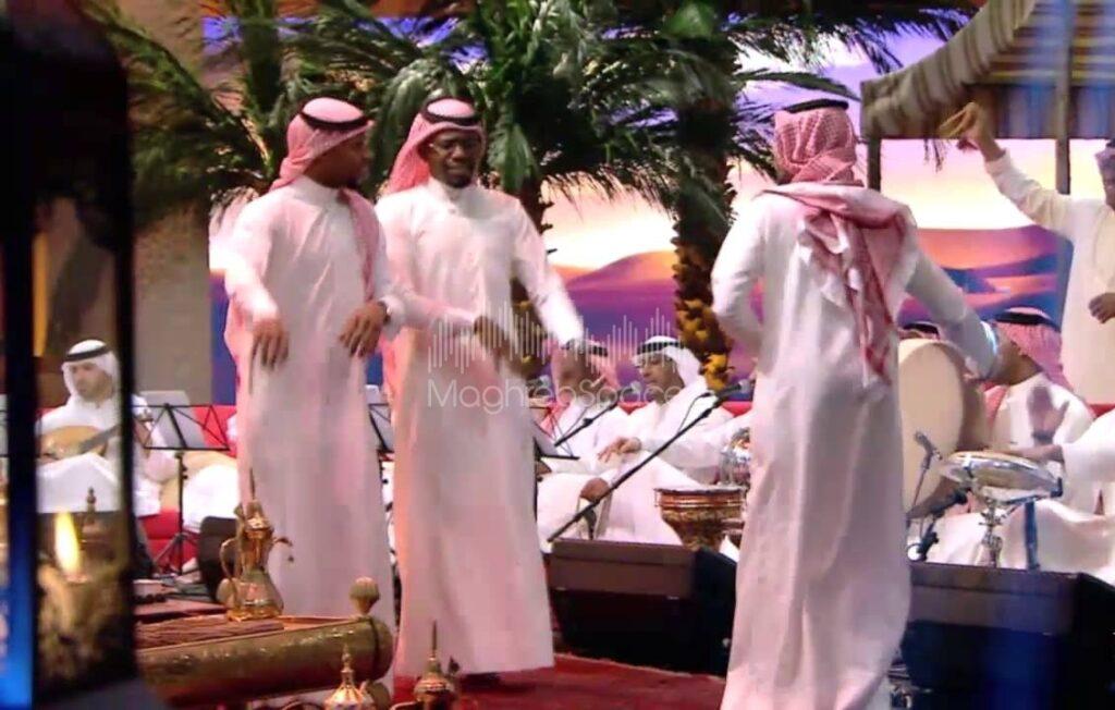 Jalsat Wanasa - GAE EVENTS - DUBAI - UAE (1)
