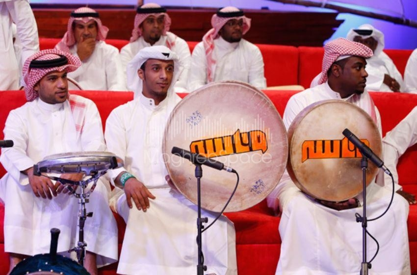 Jalsat Wanasa - GAE EVENTS - DUBAI - UAE (11)