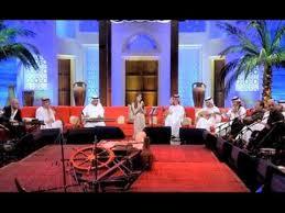 Jalsat Wanasa - GAE EVENTS - DUBAI - UAE (2)